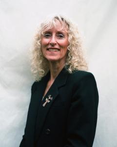 Maureen Daniek